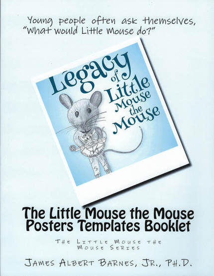 posters templates booklet the official web site of little mouse